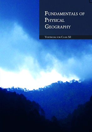 Class 11 NCERT Fundamental of Physical Geography